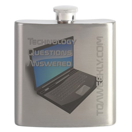 tqa-weekly-merch-transparent-greytext Flask
