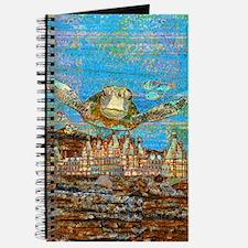 atlantisKindle Journal