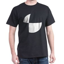 ballwhite T-Shirt