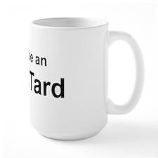 Occutard Mug