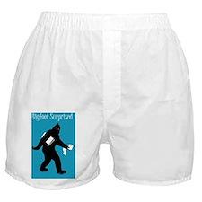 abigfoot_C_mag Boxer Shorts