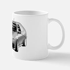 scirocco Mug
