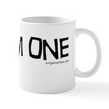 groomonebmpr Mug