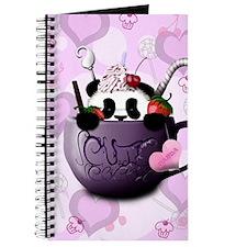 cute_hot_chocolate_panda_by_hazey1988-8000 Journal