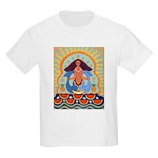 Yemaya Kids T-Shirt
