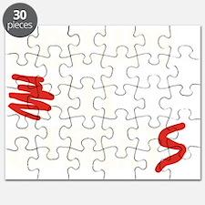 tshirt designs 0659 Puzzle