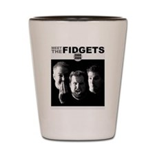 meetthefidgets-shirtHD Shot Glass