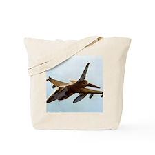 img058 Tote Bag