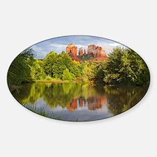 summer_reflections_CALENDAR_11.5x9_ Decal
