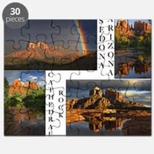 CATHEDRAL_CALENDAR_11.5x9_print Puzzle