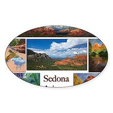 Sedona_CALENDAR_11.5x9_print copy Decal