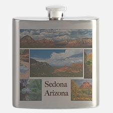 Sedona_CALENDAR_11.5x9_print copy Flask