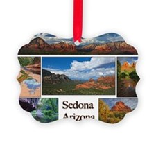 Sedona_CALENDAR_11.5x9_print copy Ornament