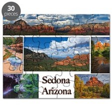 Sedona_CALENDAR_11.5x9_print copy Puzzle