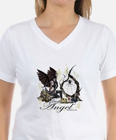 Dark Angel Shirt