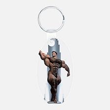 SiggWaterBottle06L Keychains