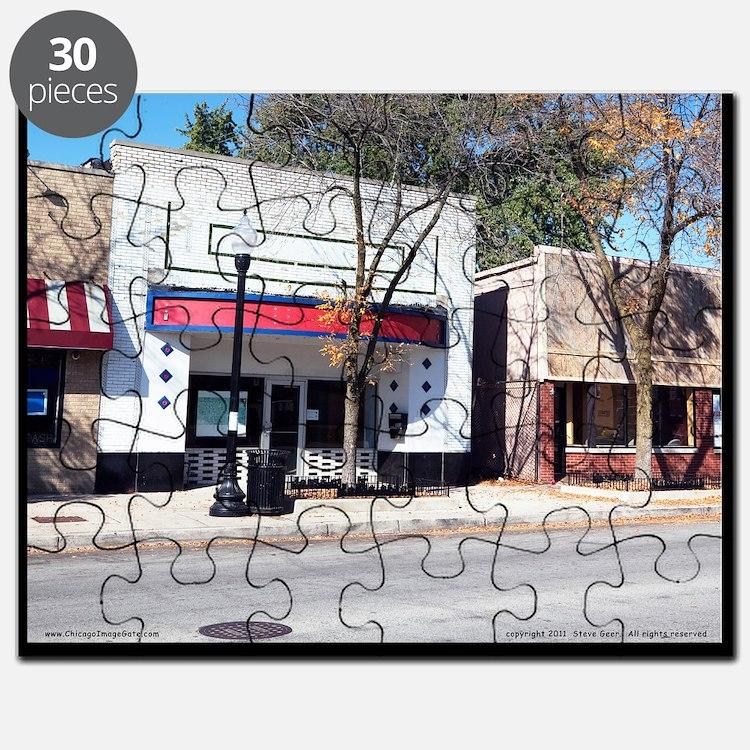 09Oct11_Hegewisch_079-POSTER Puzzle