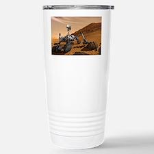 551041main_pia14156-full_full Travel Mug