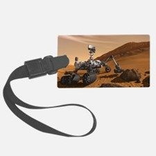 551041main_pia14156-full_full Luggage Tag