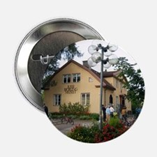 """JB-Museum-front-sq2 2.25"""" Button"""