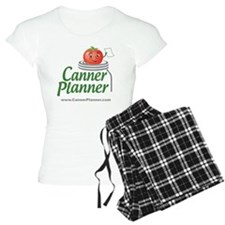 cannerplanner_8in Pajamas