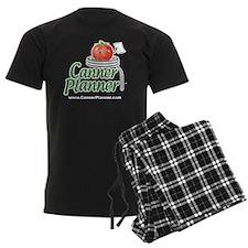 cannerplanner_8in_dark Pajamas