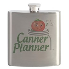 cannerplanner_5in_dark Flask