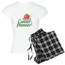 cannerplanner_5in_dark Pajamas