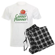 cannerplanner_5in Pajamas