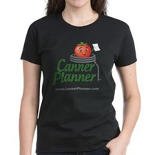 cannerplanner_5in Tee