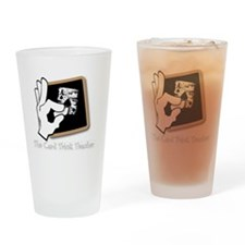 CP-02 Drinking Glass