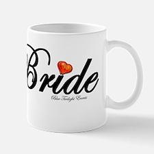 The Bride BTE Mug