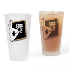 CP-04 Drinking Glass
