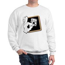 CP-04 Sweatshirt