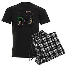 GSDShirtLight Pajamas