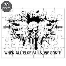logo3 Puzzle