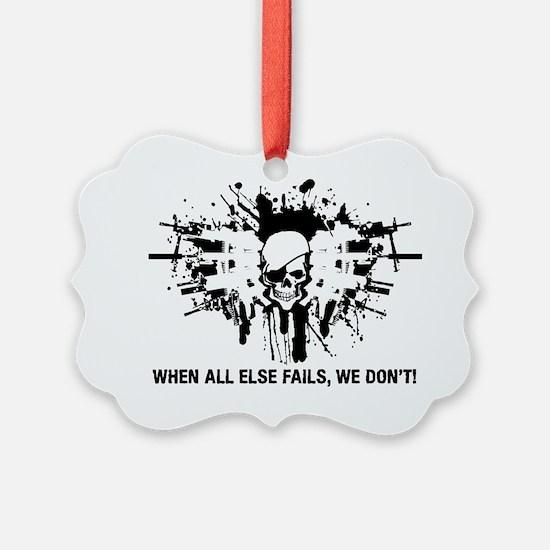 logo3 Ornament