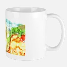 tache19x10 Mug