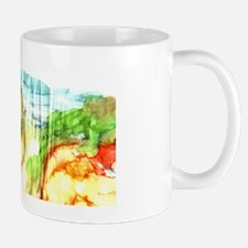 tache 10x5 Mug
