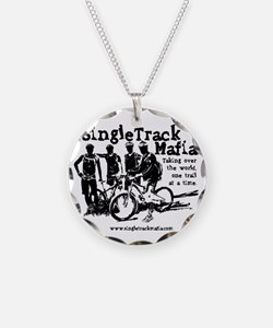 stm-shadow-with-name Necklace