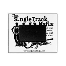 stm-shadow-with-name Picture Frame
