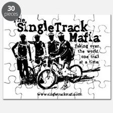 stm-shadow-with-name Puzzle