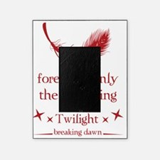 breaking dawn11 Picture Frame