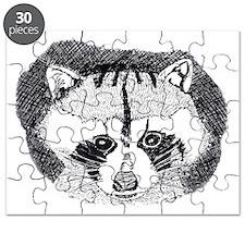 100_8347-art3 Puzzle