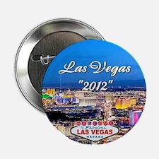 """2012 vegas 299 2.25"""" Button"""