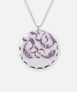 breaking dawn19 Necklace