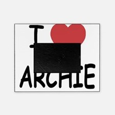 ARCHIE Picture Frame
