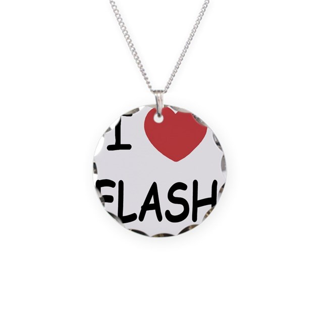 flash necklace by admin cp14615937