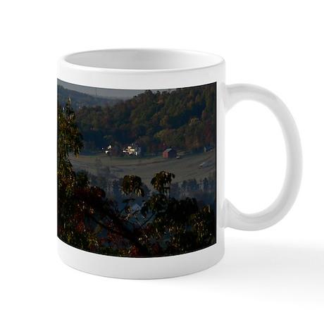 P1030275 Mug