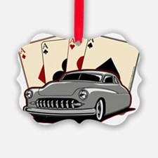 mchsledFRT Ornament